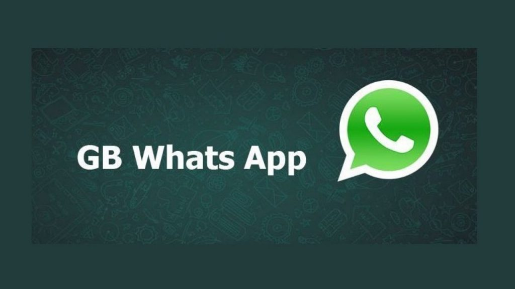 gb whatsapp install app