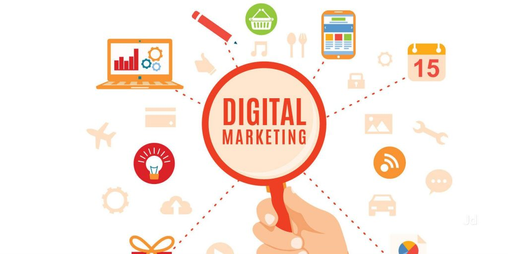 Small Business Help: How to Find a Good SMS Advertising Service in Noida
