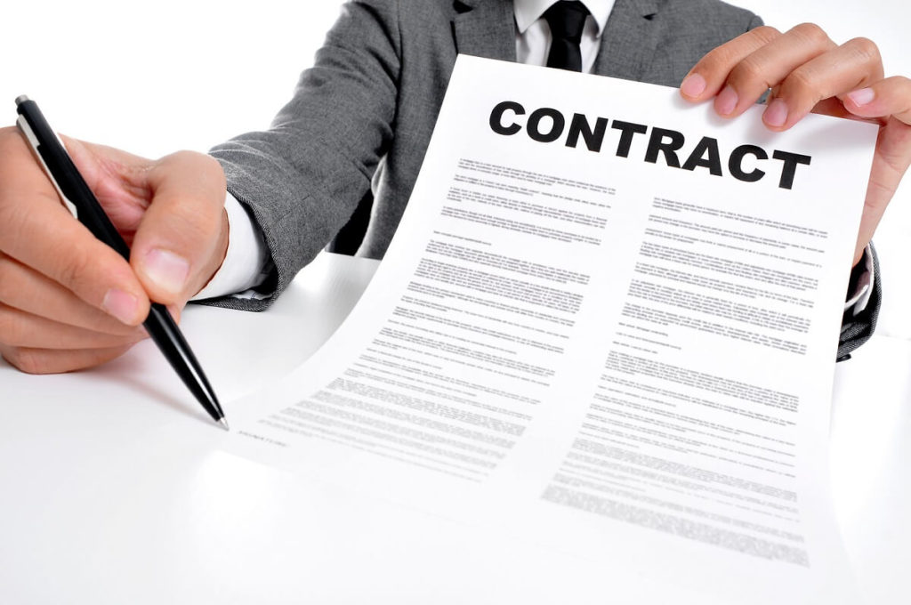 Get out of timeshare contract before you regret it