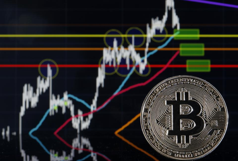 A very big week for Bitcoin and Ethereum price growth