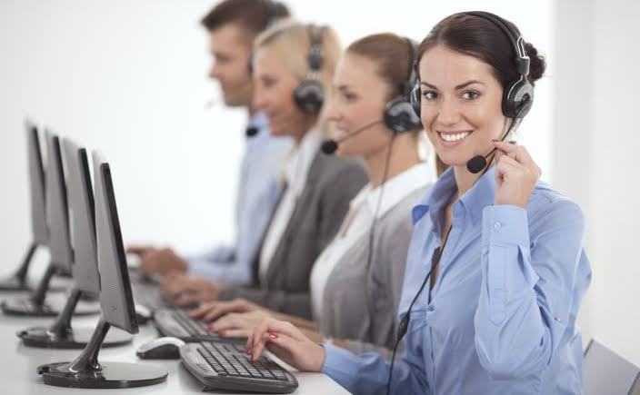 Reasons to outsource telemarketing companies